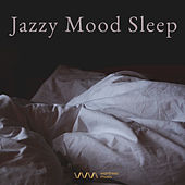 Play & Download Jazzy Mood Sleep by Various Artists | Napster