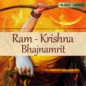 Play & Download Ram Krishna - Bhajanamrit by Various Artists | Napster