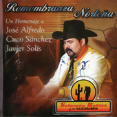 Play & Download Remembranza Norteña by Salomón Robles | Napster