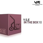 Y.S.E. In the Box, Vol. 10 by Various Artists