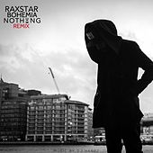 Play & Download Nothing by Raxstar | Napster