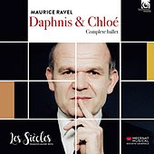Play & Download Ravel: Daphnis et Chloé (Live) by Various Artists | Napster