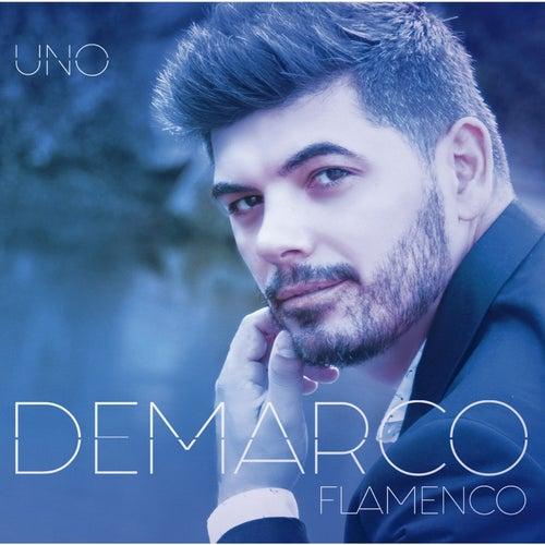 Uno de Demarco Flamenco