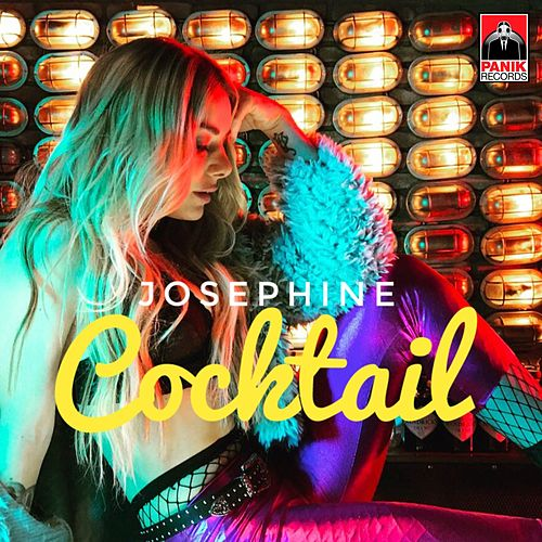 Play & Download Cocktail by Josephine | Napster