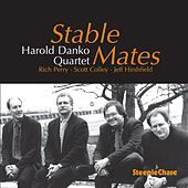 Stable Mates by Harold Danko