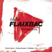 Flaixbac 2017 de Various Artists