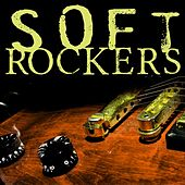 Play & Download Soft Rockers by Stairway to Heaven | Napster