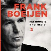 Het Mooiste & Het Beste 2 by Various Artists