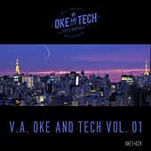 Play & Download V.A. Oke and Tech, Vol. 01 by Various | Napster