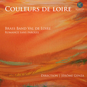 Couleurs de Loire by Various Artists