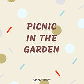 Play & Download Picnic In The Garden by Various Artists | Napster