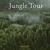Play & Download Jungle Tour by Various Artists | Napster