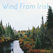 Play & Download Wind From Irish by Various Artists | Napster