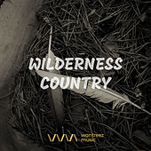 Play & Download Wilderness Country by Various Artists | Napster