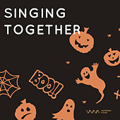 Play & Download Singing Together by Various Artists | Napster