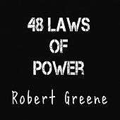 Play & Download 48 Laws of Power by Robert Greene | Napster