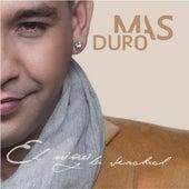 Play & Download Más Duro by El Niño y la Verdad | Napster