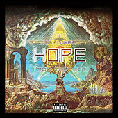 Play & Download Hope by Chuuwee | Napster