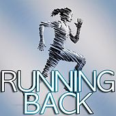 Play & Download Running Back (Instrumental) by Kph | Napster