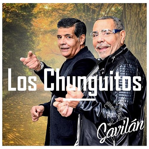 Play & Download Gavilán by Los Chunguitos | Napster