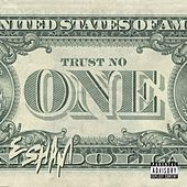 Trust No One - Single by Esham
