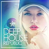 Deep House Republic, Vol. 2 by Various Artists