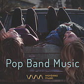 Play & Download Pop Band Music by Various Artists | Napster