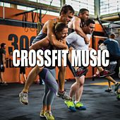 Play & Download Crossfit Music by NMR Digital | Napster