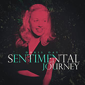 Sentimental Journey von Doris Day