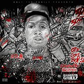 Signed to the Streets by Lil Durk