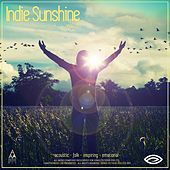 Play & Download Indie Sunshine, Vol. 3 by Songs To Your Eyes | Napster