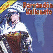 Parrandón Vallenato (En Vivo) by Various Artists
