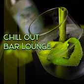 Play & Download Chill Out Bar Lounge – Beach Bar Music, Chill Out Sounds, Summer Vibes, Party Time, Crazy Night by Club Bossa Lounge Players | Napster
