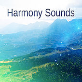 Play & Download Harmony Sounds – Calming Waves, Relaxing Music, Stress Relief, Peaceful Sounds by Sound Library XL | Napster