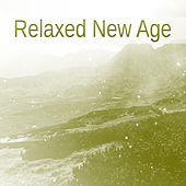 Relaxed New Age – Relaxing Music, Full of Nature Sounds, Pure Relaxation, Relief Stress & Reduce Anxiety by Relaxed Piano Music