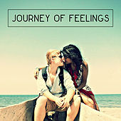 Play & Download Journey of Feelings – Sensual Jazz Music, True Love, Romantic Music, Night Jazz, Sax, Piano Music, Romantic Date by Smooth Jazz Sax Instrumentals | Napster