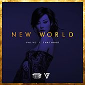 Play & Download New World by valve | Napster