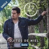 Ojitos de miel by Solis