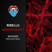 Play & Download Indépendant by Ribellu | Napster