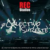 Play & Download Colectivo Sureste VOL.1 (Parte 2) by Various Artists | Napster
