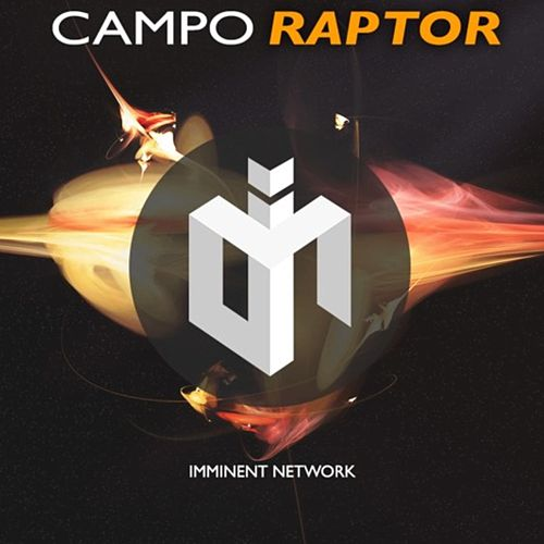 Play & Download Raptor by Campo | Napster