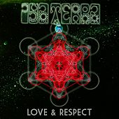 Play & Download Love & Respect by Iya Terra | Napster