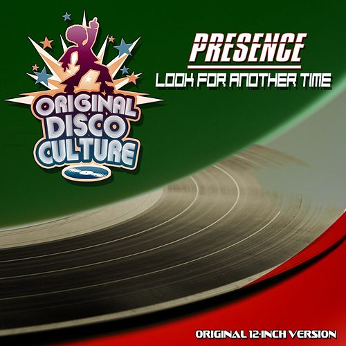 Play & Download Look for Another Time by Presence | Napster
