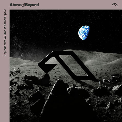 Play & Download Anjunabeats Volume 13 Sampler pt. 2 by Oceanlab | Napster