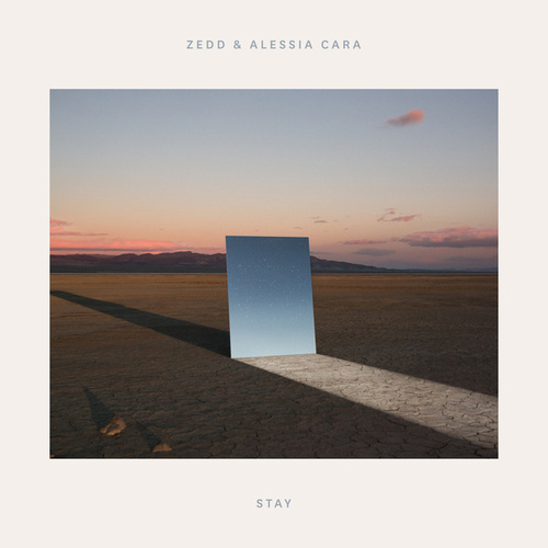 Play & Download Stay by Zedd & Alessia Cara | Napster