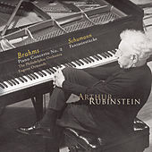 Play & Download The Rubinstein Collection 71 by Arthur Rubinstein | Napster
