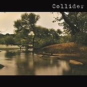 Play & Download Demo by Collider   Napster