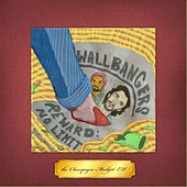 Play & Download The Champagne Moshpit EP by The Wallbangers | Napster