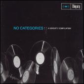 Play & Download No Categories: A Ubiquity Compilation by Various Artists | Napster