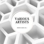 Episode of Classics, Vol. 2 von Various Artists